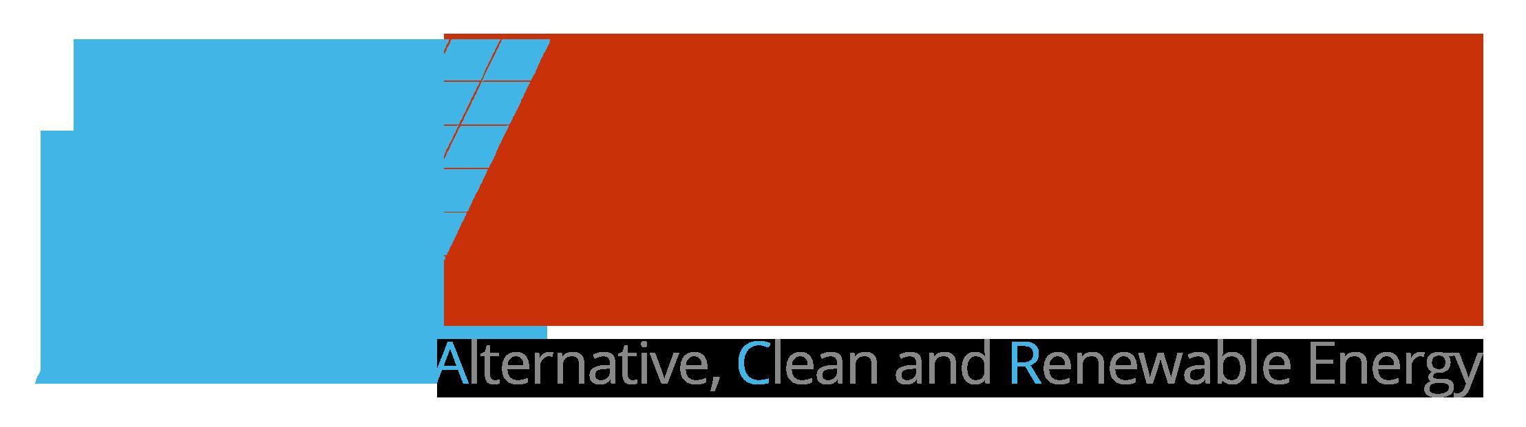 ACR Energie